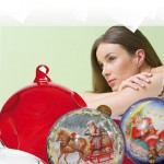benessere-natale-