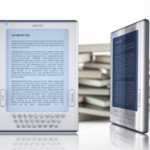 libri digitali ebook reader