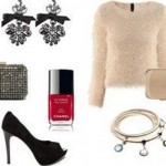 look-Natale-donne