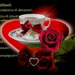 caffe%20e%20ingredienti.jpg