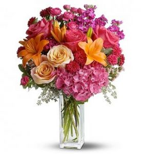 11824709-7685a-mothers-day-love-joy-bouquet