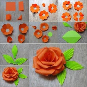 DIY-Easy-Paper-Rose-41-600x600