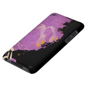 4_kleine_monster_halloween_nacht_ipod_touch_cover-r0719e1f264a64939b3a7f65b684f784a_a464y_8byvr_324