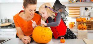 halloween-10-gadget-per-una-festa-per-bambini
