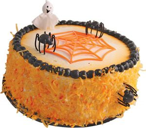 pastel-3-leches-halloween