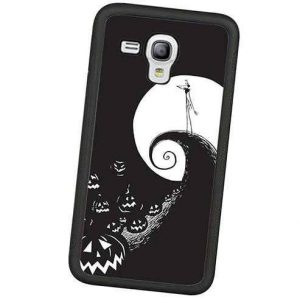the-nightmare-before-christmasjack-sally-halloween-comic-phone-handyhuelle-case-cover-for-samsung-galaxy-s3-mini-von-guysqriton-175612603