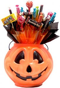 c0856b08ad4997a6_candy-bouquet-halloween-med-xlarge
