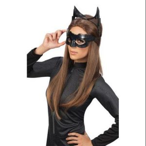 deluxe-catwoman-goggles-and-mask-costume-accessory_5825081