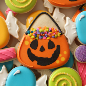 halloween-candy-bucket-cookies