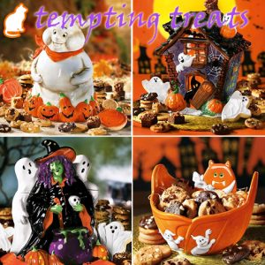 halloween-candy-holders