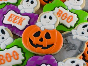 halloween-ghost-cookies-title