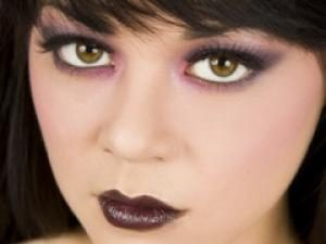 maquillage-halloween-express-1748739