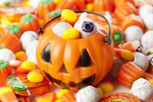 sfp-a-sweet-way-to-give-back-halloween-candy-buy-back-program-20140912