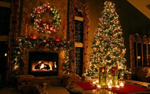 christmas-decorations-wallpaper