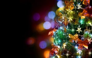 christmas-tree-decoration-wallpaper