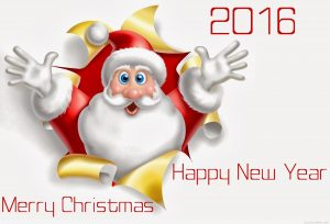 funny-merry-christmas-and-happy-new-year-2016-santa-claus-messages