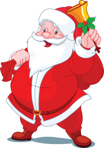 santa-claus-download-png