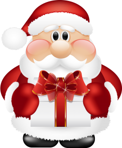 cute-santa-claus-clipart-1